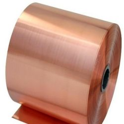 Gilding Material 90/10 Strips